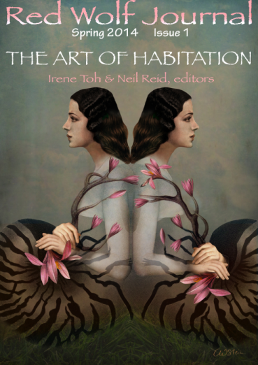 The Art of Habitation