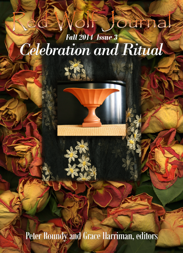 Roses_and_Urn_coverimage