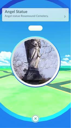 pokestop-angel